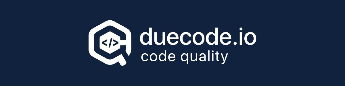 Duecode.io - automation tool for remote teams