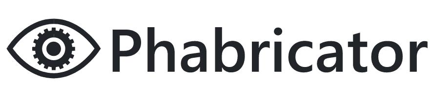 Phabricator code quality