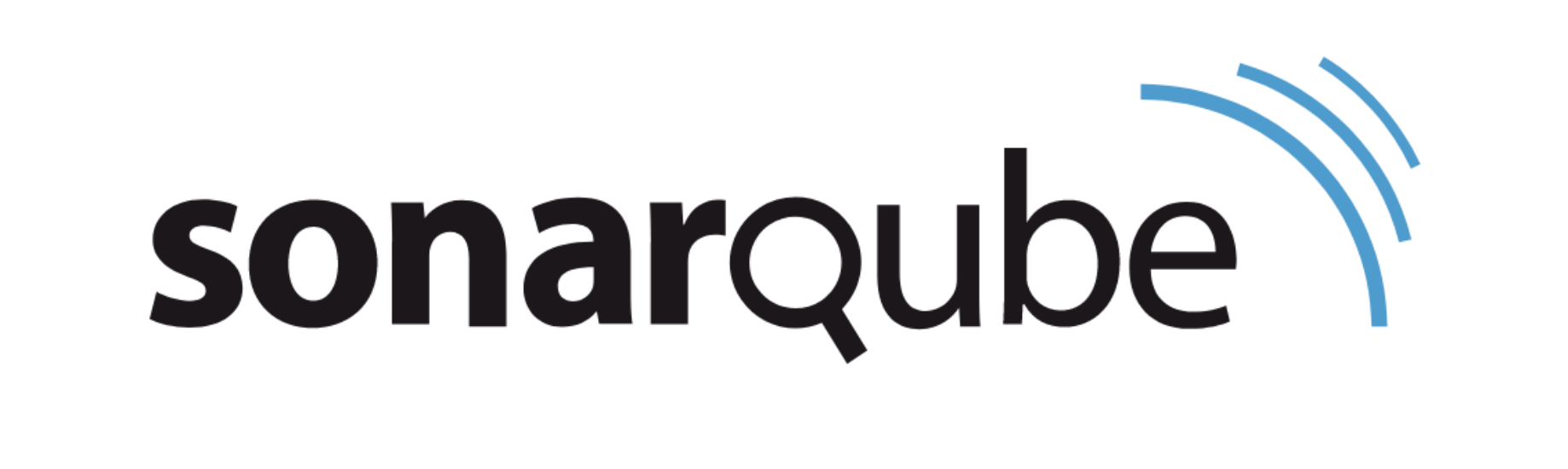 SonarQube code quality