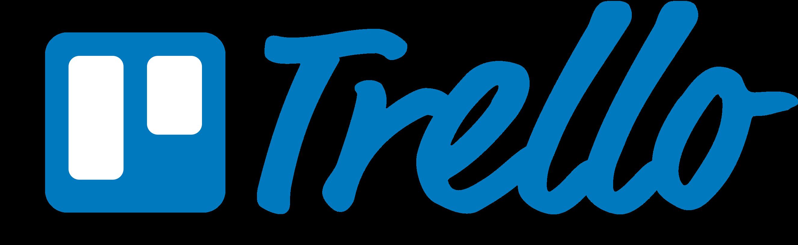 Trello - tool for remote teams