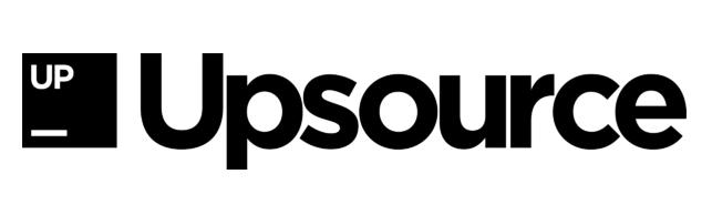 Upsource code quality