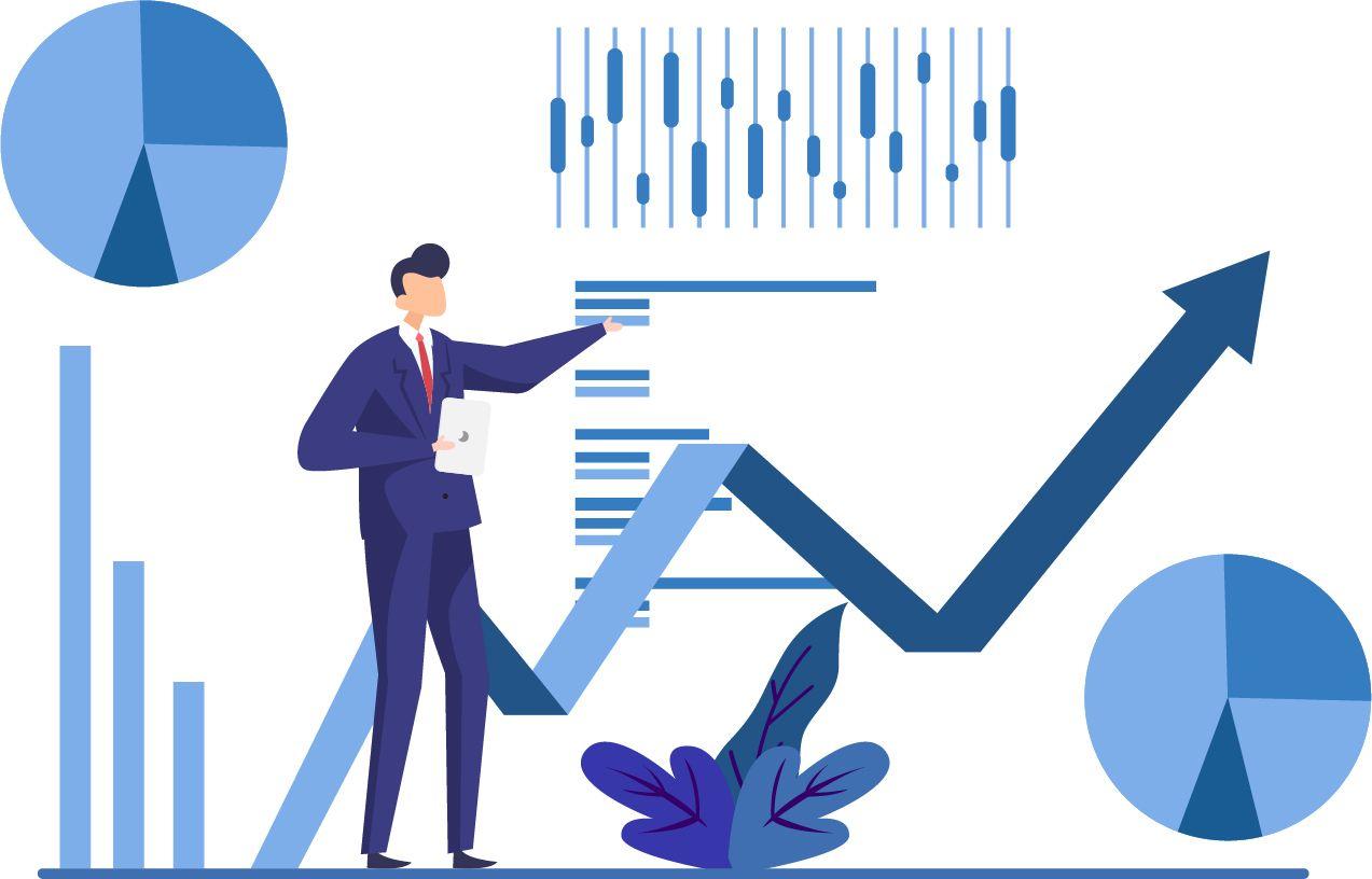 How To Measure Technical Debt | duecode.io