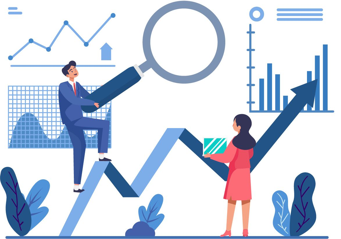 How To Monitor Technical Debt | duecode.io