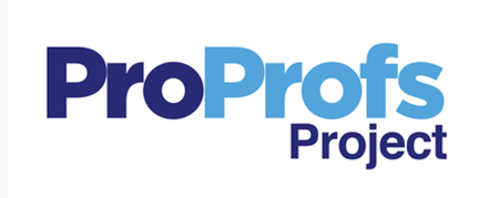 proprofs project logo
